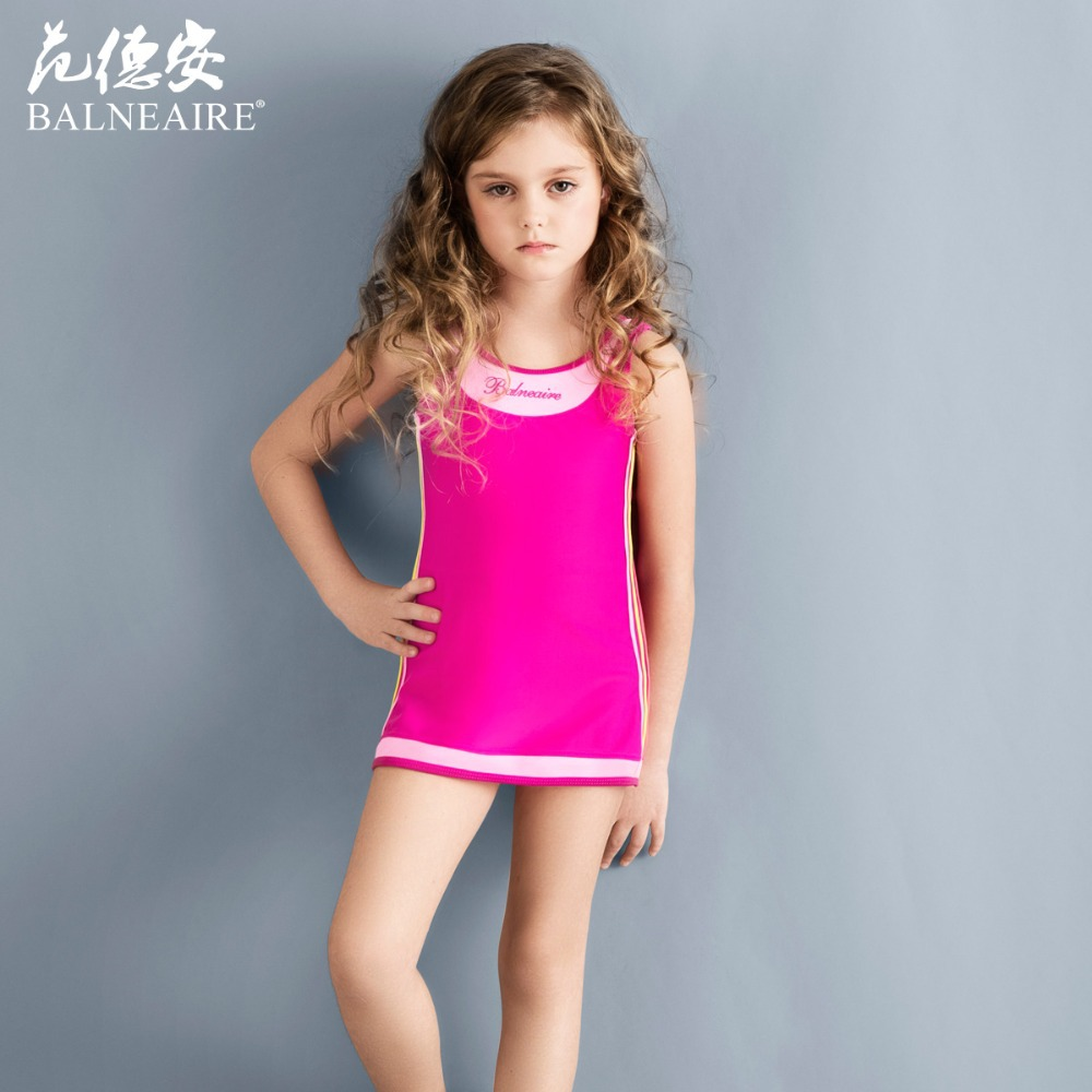 Twelve year old girls infant 12 24 months 2 products