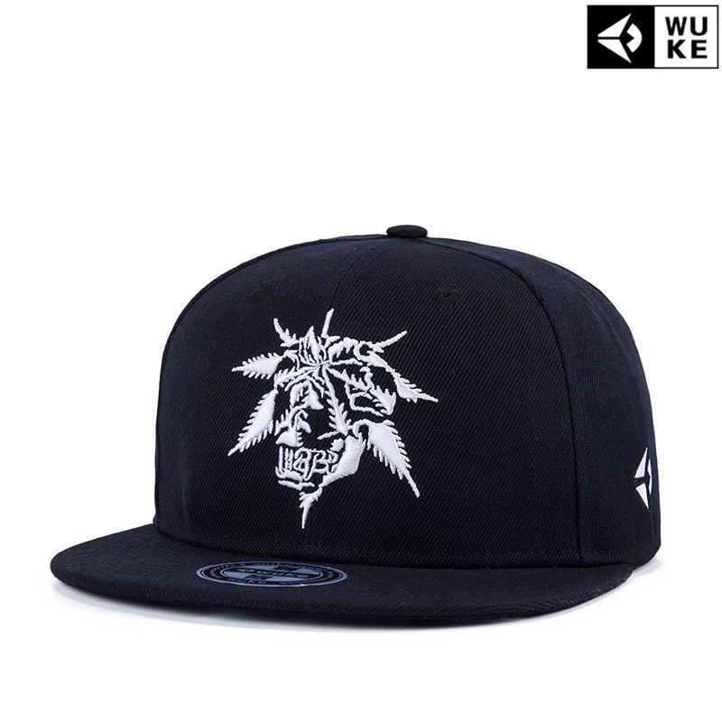 New style tree hat fashion tree hip hop caps baseball hats tree for men and women in summer of Guangzhou wholesale(China (Mainland))