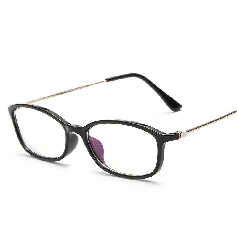 glasses frame brand design reading glasses