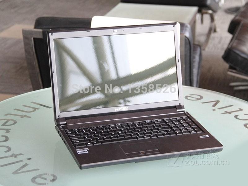 Laptop Hasee K670D-I7 D2 Intel core i7 4710MQ 8GB DDR3 1TB HDD Nvidia GeForce GTX 870M 15.6 inches 1920*1080 Pixel(China (Mainland))