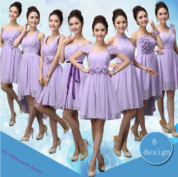 Cheap Bridesmaid Dresses Under 30 - Ocodea.com