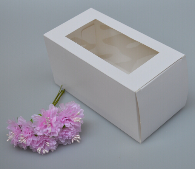 popular small gift boxes for sale buy cheap small gift boxes for sale lots from china small gift. Black Bedroom Furniture Sets. Home Design Ideas