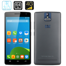 THL 2015 MTK6752L 64bit Octa Core Android 4.4 4G LTE SmartPhone 13MP 2GB RAM 16GB ROM With 5.0 Inch Screen