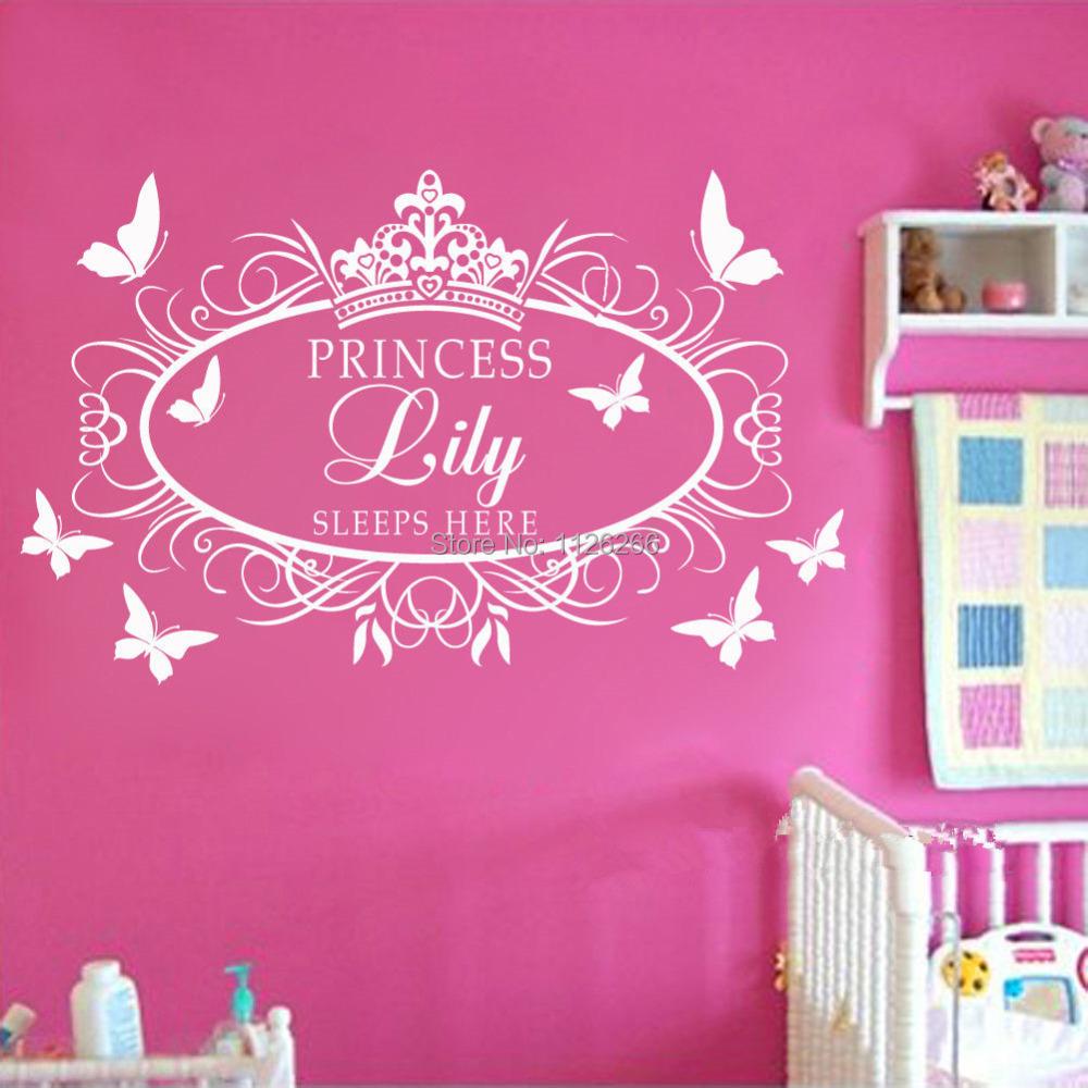 dessin mural chambre fille home design architecture cilif