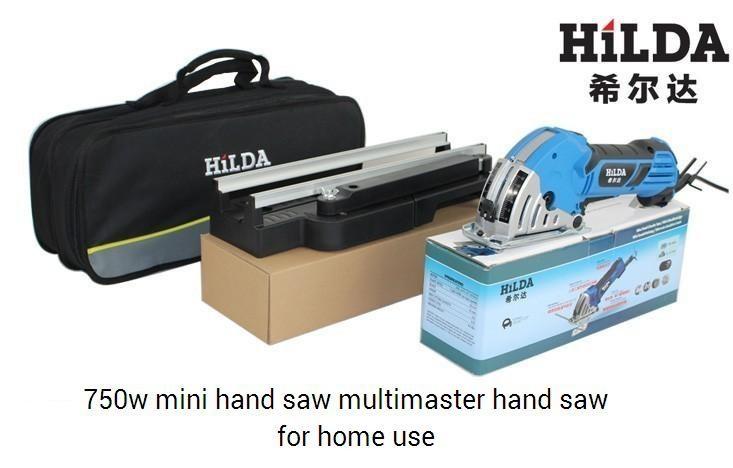 Hand saw electric promotion achetez des hand saw electric for Carrelage a bon prix