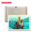 BOBARRY 10 1 inch tablets Octa core Dual Camera 4G LTE phone call tablet Android 6