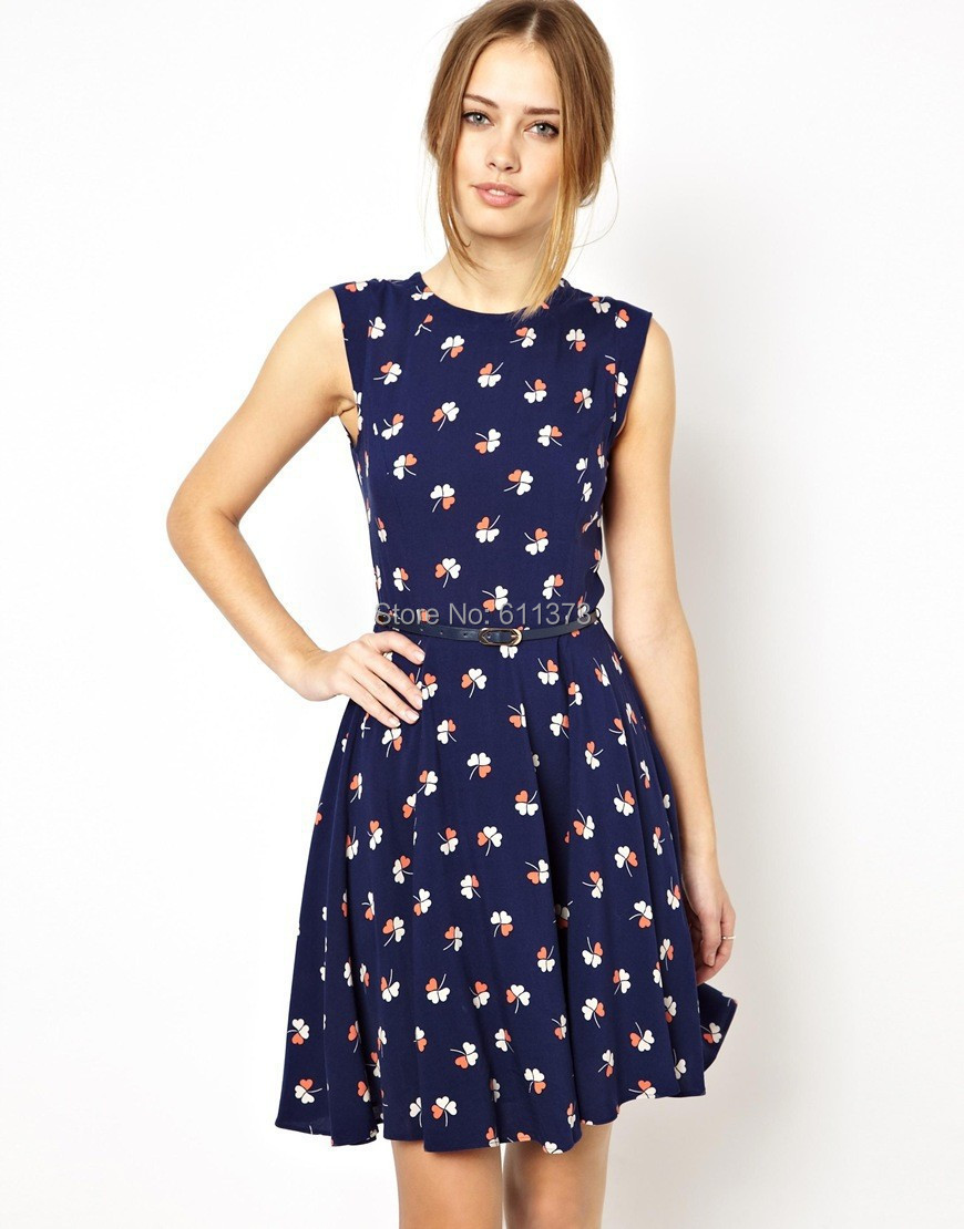 Shop Target for Dresses you will love at great low prices. Spend $35+ or use your REDcard & get free 2-day shipping on most items or same-day pick-up in store.