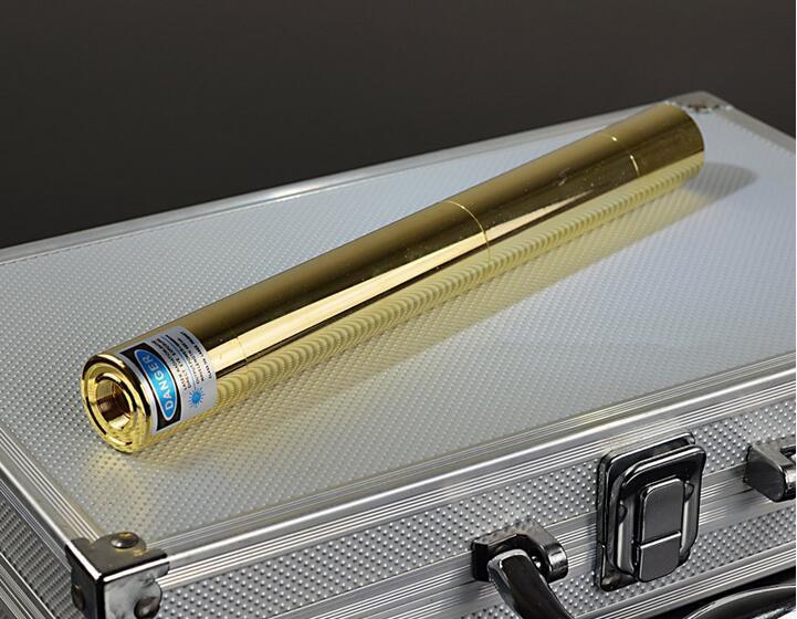 Online Kaufen Großhandel 100 watt laserpointer aus China ...