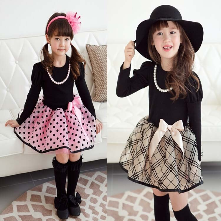 High Quality Fancy Christmas Dresses for Baby Girls-Buy Cheap ...