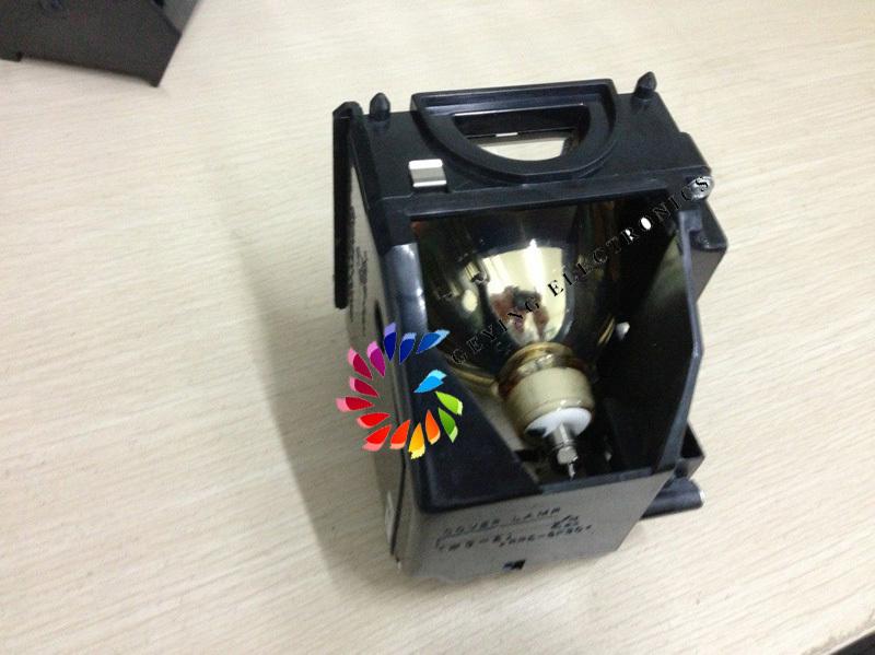 Здесь можно купить  Projector TV Lamp BP96-01472A /UHP132W for Sam  sung HL-S4265W/HL-S5065W/HL-S5066WX/HL-S5086WX/XAC/HL-S5087W/HL-S5688WX/XAA  Бытовая электроника