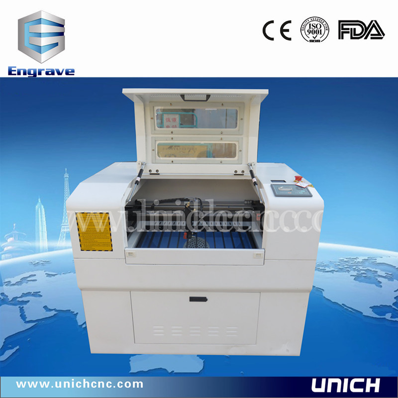 Best quality and CE standard/co2 laser/laser engraving/laser cut/laser cutting equipment(China (Mainland))