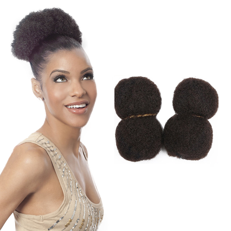 Yotchoi brazilian virgin afro kinky curly hair ,2# and 4#colors Mushroom hair,8-26 inch,4pcs/lot<br><br>Aliexpress