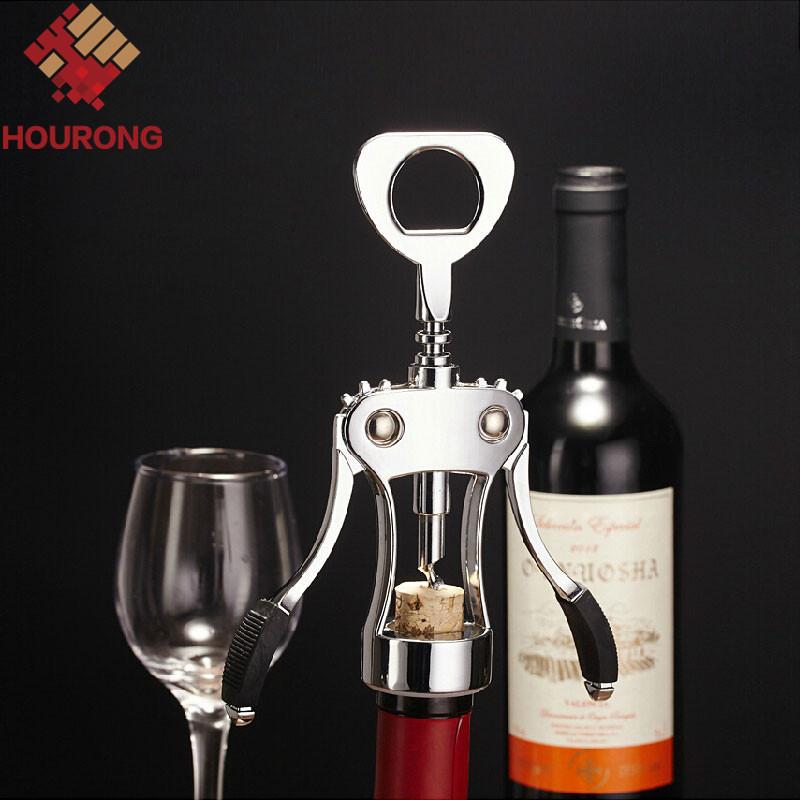 Liquor Infused Toothpicks BOURBON PECAN TOOTHPICKS