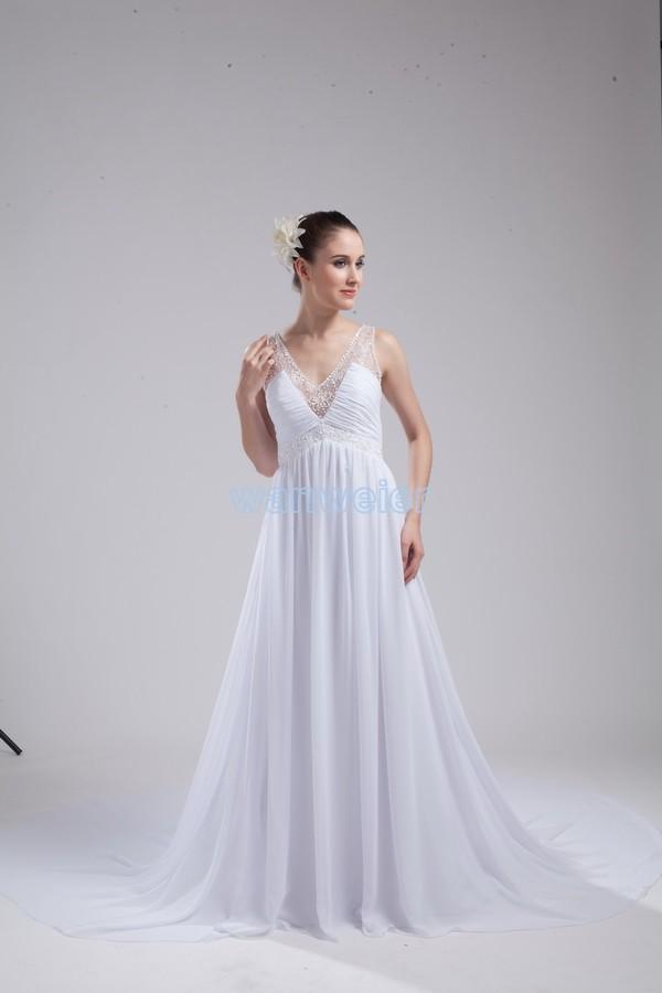Deb plus size white dresses