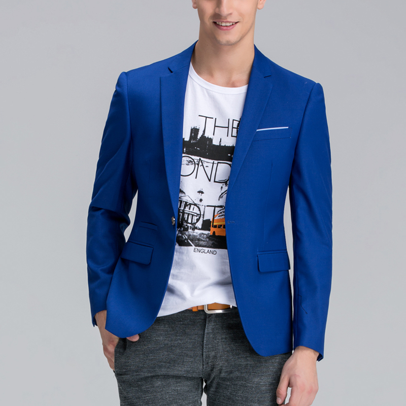 2015-New-arrival-men-suit-slim-fit-men-blazers-men-s-suit-jackets-casual-suits-jacket.jpg