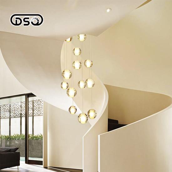 ikea douche achetez des lots petit prix ikea douche en provenance de fournisseurs chinois ikea. Black Bedroom Furniture Sets. Home Design Ideas