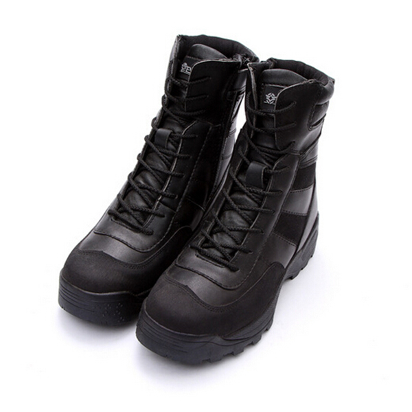 Homme Shoes Brand Anti-skid Shoes Brand Hot