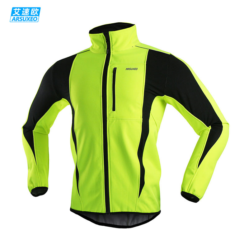 Bike Jersey  K Picture In Cycling Jackets From Arsuxeo Official