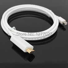 hdmi cable macbook pro price