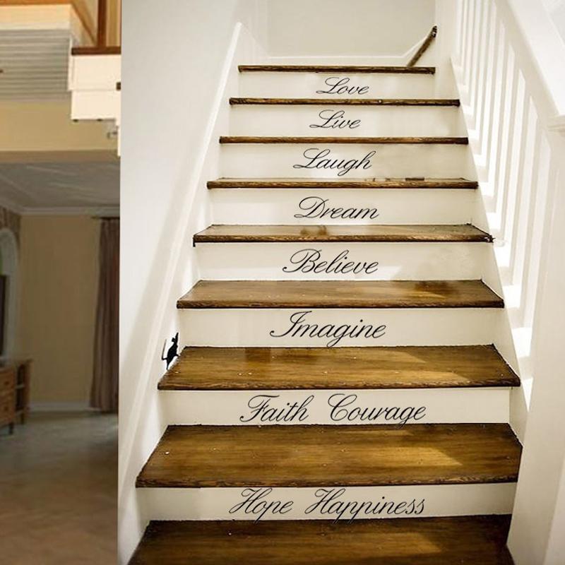 Esteras de la alfombra para escaleras compra lotes - Alfombras para escaleras ...