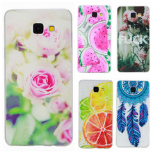Buy Soft TPU Case sFor Coque Samsung Galaxy A3 2016 A310 A310F Case Fundas Samsung Galaxy A3 2016 A310 Protective Phone Cover for $1.38 in AliExpress store