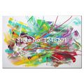 modern art abstract painting abstract contemporary artwork wall decoration picture