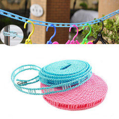 Wedding Lanyard Drying clothes Rope(China (Mainland))