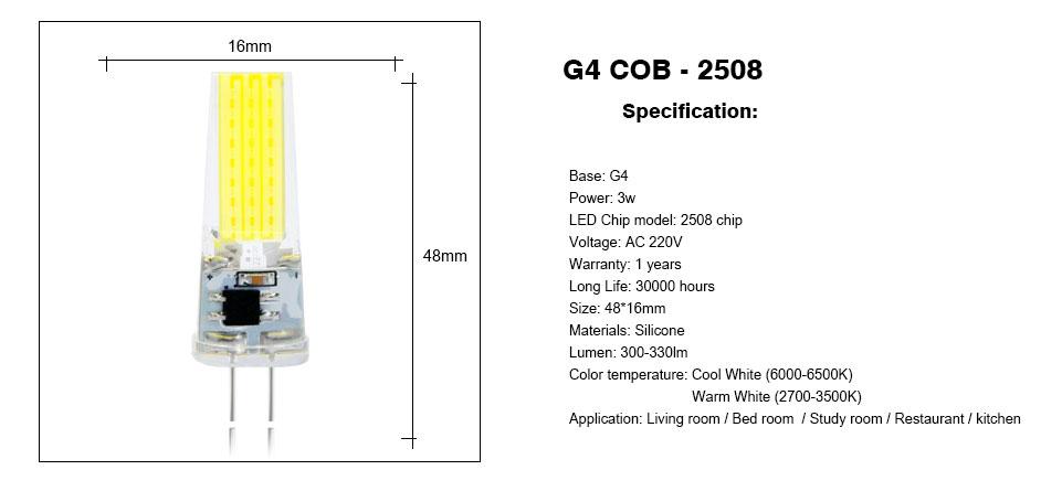 G4-2508_06