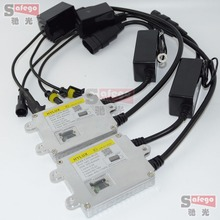 Buy 2pcs Original HYLUX canbus 12V35W slim canbus ballast HID xenon H11 H7 h4 HB4 HB3 D2S ignitor blocks ballast for $60.00 in AliExpress store