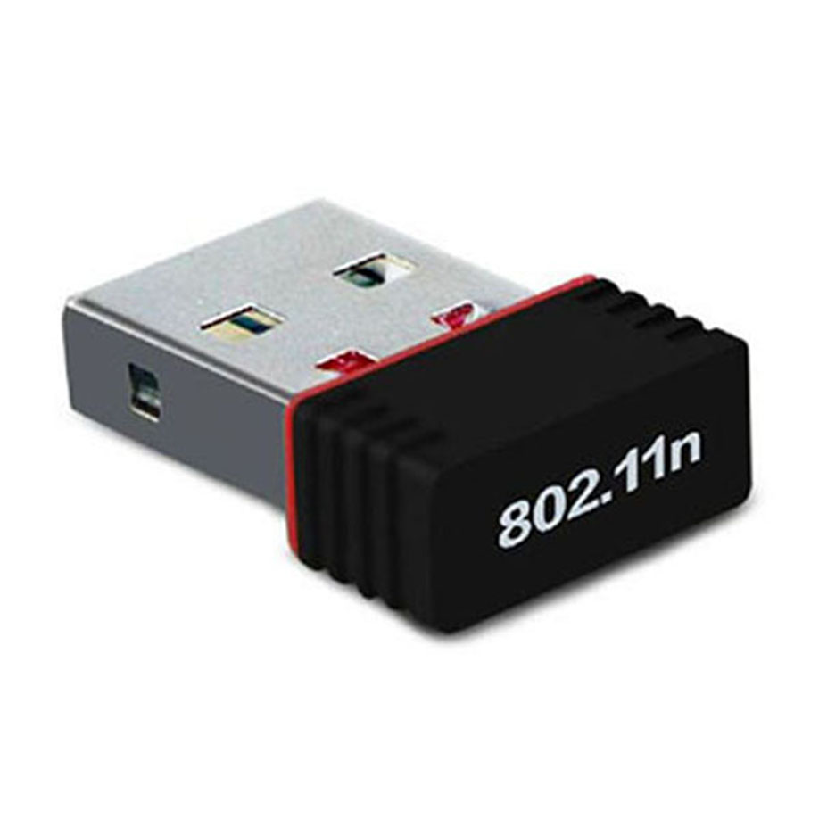 2016 Mini PC wifi adapter 150M USB WiFi antenna Wireless Computer Network Card 802.11n/g/b LAN+Antenna wi-fi adapters Promotion(China (Mainland))