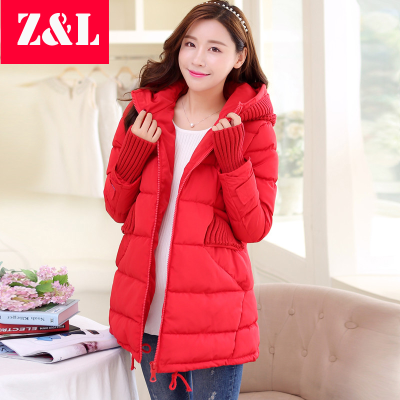 NEW~maternity clothing winter maternity jacket thickening thermal cotton-padded coats for pregnant women large size outerwear<br><br>Aliexpress