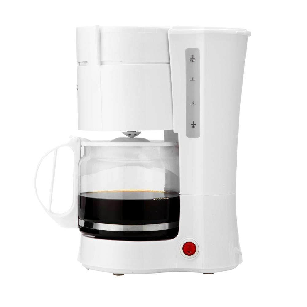 2016 Hot Sale Sale Espresso Cb Nespresso Keurig Coffee Maker 220v Eu Plug American Household ...