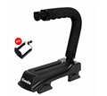 DSLR Video Handle Grip U Stabilizer Mount Bracket Holder for Canon Nikon Sony A7 A6300 A7RII