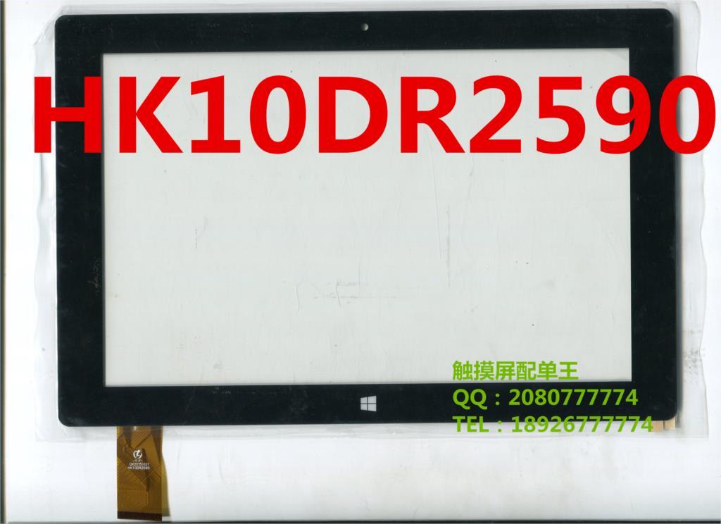 2PCS FPC-TP070185(771)-01 TP070185 7inch Clementoni myfirst Clempad Tablet touch screen panel Digitizer Glass Sensor touchscreen<br><br>Aliexpress