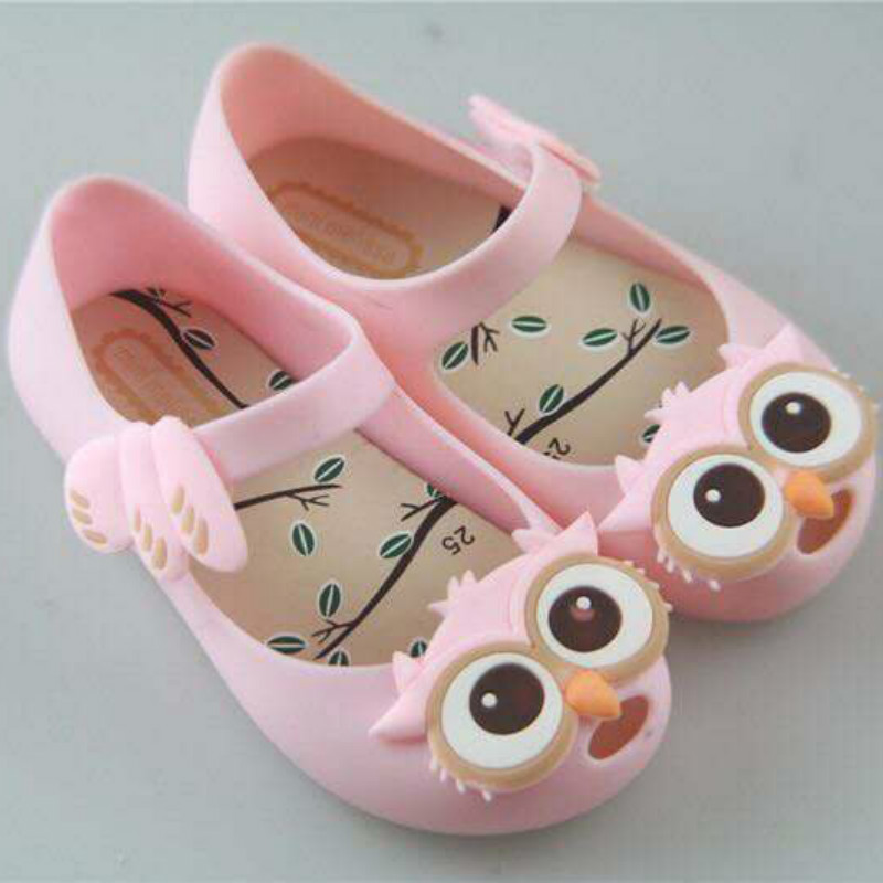 Online Buy Wholesale kids jelly shoes from China kids ...