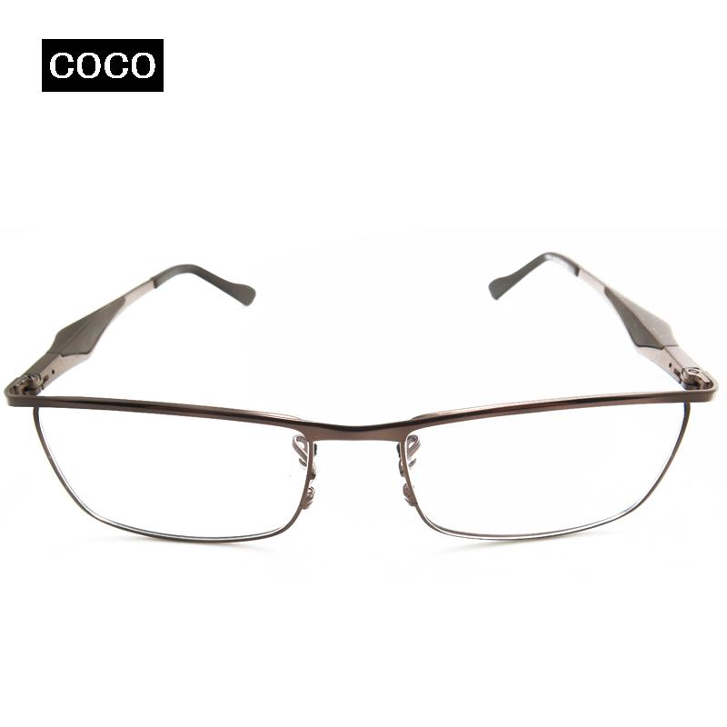 Free Shipping Brand Designer Eye Glasses man women Frame eyeglasses Optical Frame Prescription Lens Eyewear oculos de grau(China (Mainland))