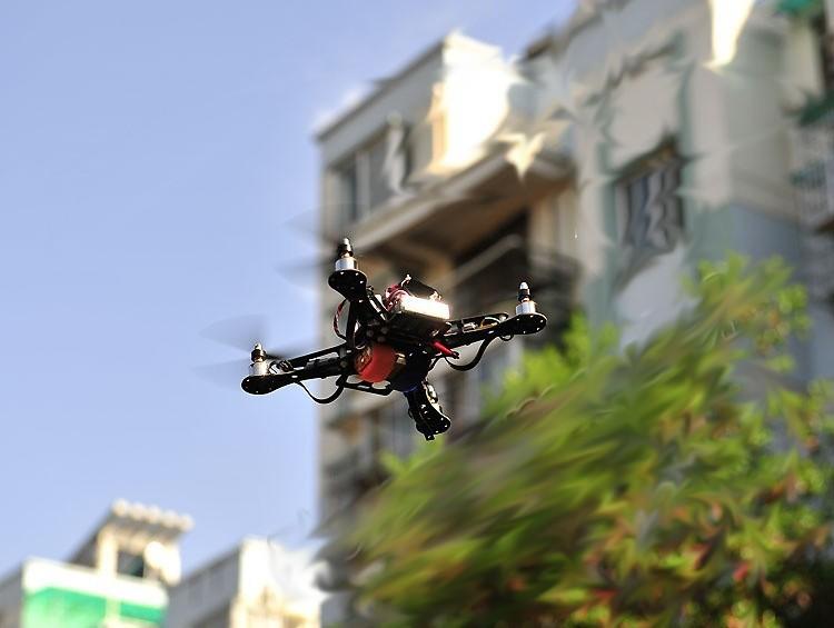cc3d flysky wiring diy drone handmade fpv mini quadcopter rc helicopter fiber