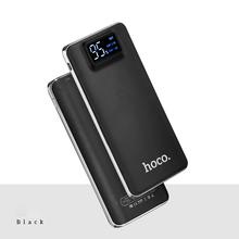 Заказать из Китая Baseus 10000 мАч Dual USB Power Bank Для Мобильного Телефона Аккумулятор зарядное устройство Внешнего Резервного Powerbank Для i... в Украине