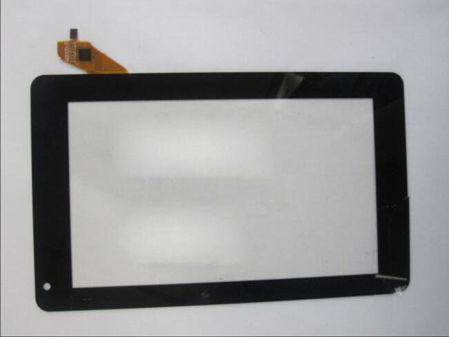 Панель для планшета 7/a11020700067_v08 Pipo S1 панель для планшета 7 pb70dr8299