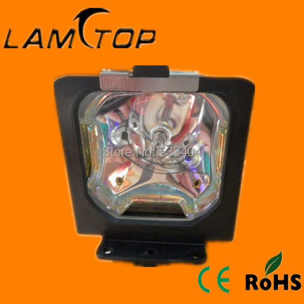 LAMTOP  compatible lamp with housing    POA-LMP36  for   PLC-XW20<br><br>Aliexpress