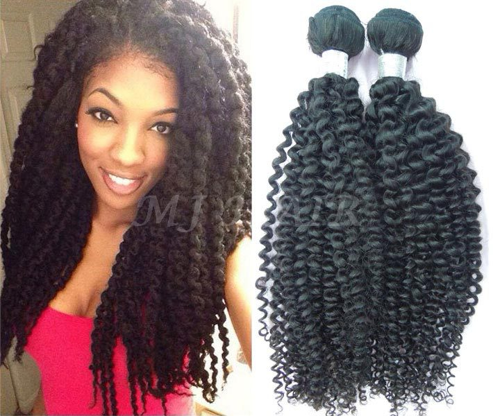 Kinky Twist Hair Extension Prices Of Remy Hair