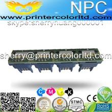 chip SHARP AR265 FP 265-G AR-317 AR208-B AR 208 M 208-NJ AR-311 TD 311DR 271-NT universal fuser chips-lowest shipping - NPC printercolorltd toner cartridge powder opc drum parts store