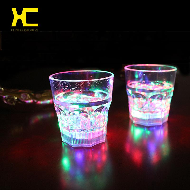 Achetez en gros cristal bar en ligne des grossistes for Copas para whisky