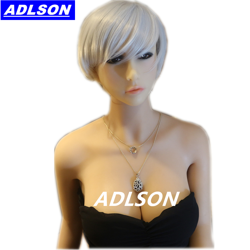 Solid Silicone Real Sex Dolls Porn Mannequin black Life Size Sex Dolls Cheap Low Price Stuff Beauty Full Body Big Boobs Sex Doll(China (Mainland))