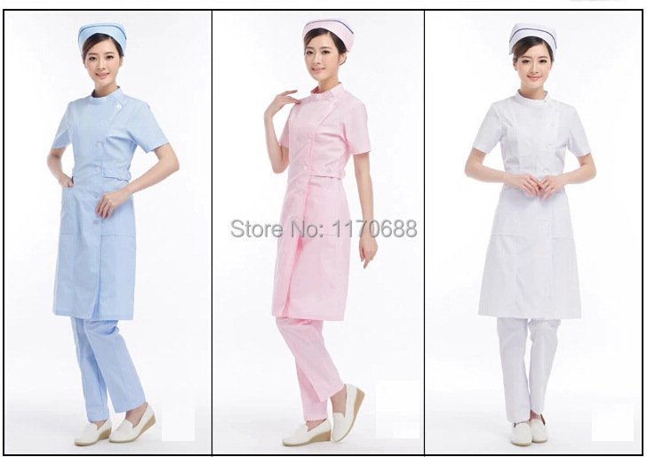 Dentist Medical Doctor Dentist Medical Workwear/