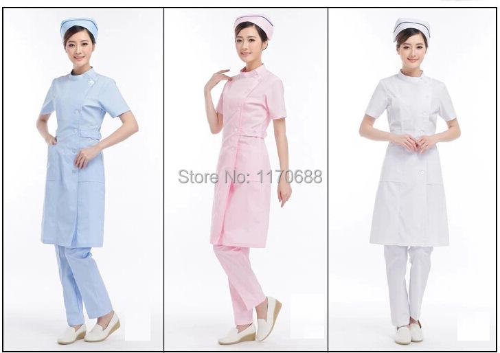 Dentist Medical Dentist Medical Workwear/