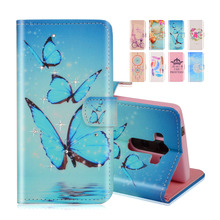 Buy G3 Beat Rhinestone PU Leather Case LG Optimus G3 mini G3S G3 Beat D722 D725 Flip Wallet Cover Card Holder Stand Phone Bag for $3.39 in AliExpress store