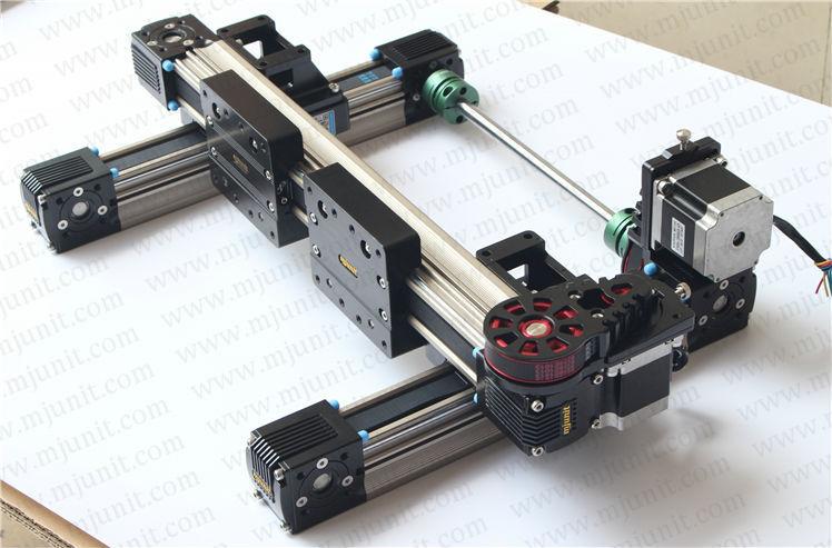 3d Printer Belt 3d Printer The Manga Guide