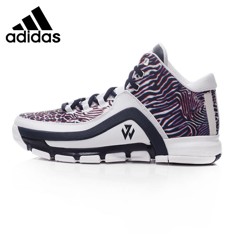 new basketball adidas shoes
