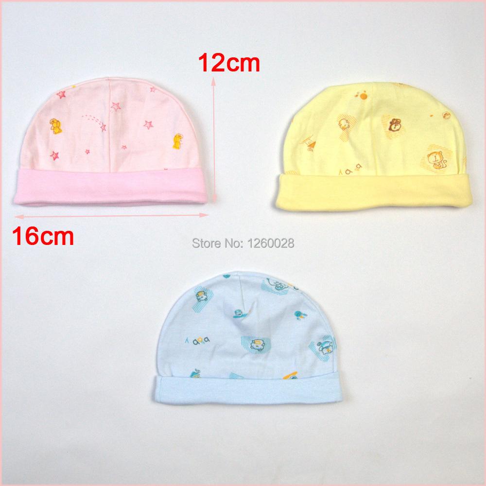 online kaufen gro handel free infant stuff aus china free infant stuff gro h ndler. Black Bedroom Furniture Sets. Home Design Ideas